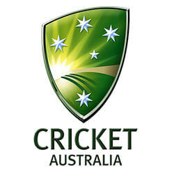 Australian Sports Betting – Top Australia Online Betting Sites 2021